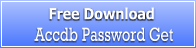 Free Download Accdb Password Get